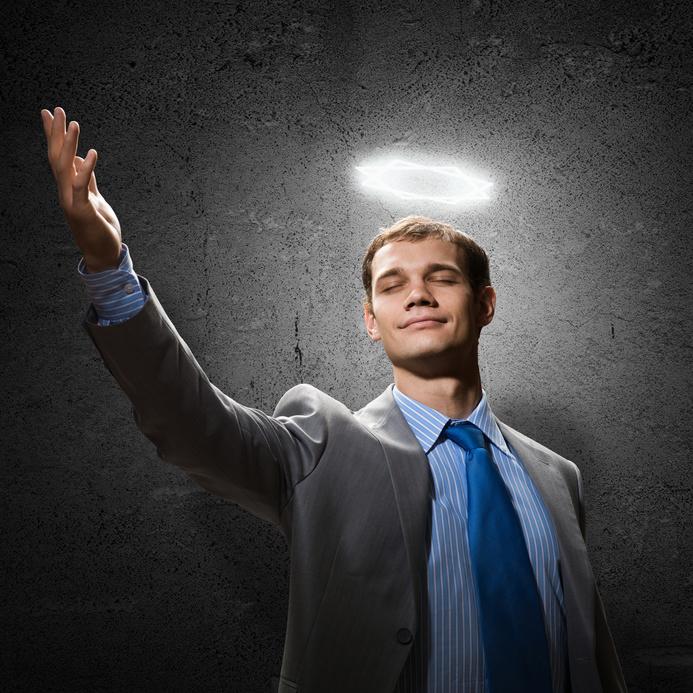 5 aptitudes recherch u00e9es par les employeurs pour devenir un