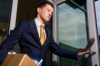 10 Reasons Why Your Best Employees Are Leaving You