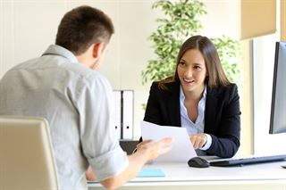 7 Questions to Ask the Recruiter During Your Job Interview