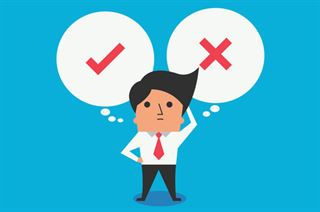 5 mistakes to avoid when choosing a recruitment company / headhunter