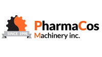 PharmaCos Machinery inc.